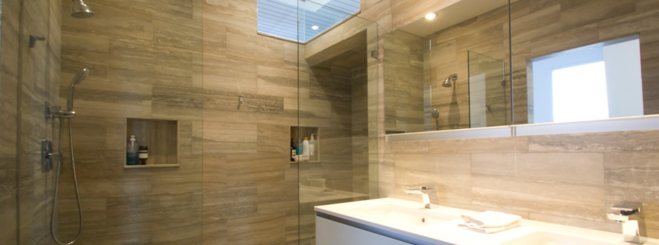 Boston_modern_bathroom_header