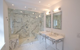 Bathroom Remodeling Boston Bathroom Specialists KEP Construction - Bathroom remodeling boston