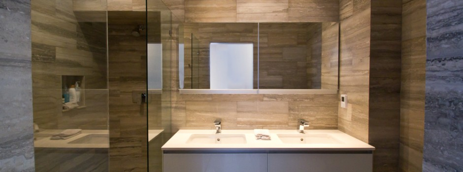 Bathroom Remodeling Boston Bathroom Specialists KEP Construction – Bathroom Construction
