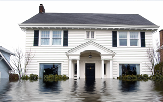 Boston Handyman services-Emergency cleanup services around Boston Massachusetts.